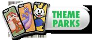 Theme Park Merch