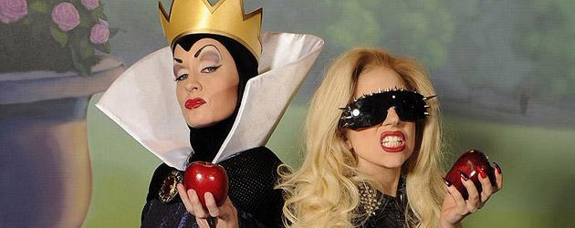 lady-gaga-evil-queen.jpg