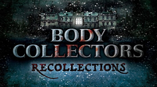 Body-Collectors-blog-550x306